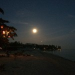 How to have an Amazing Adventure in Koh Phangan, Thailand for the Full Moon Party
