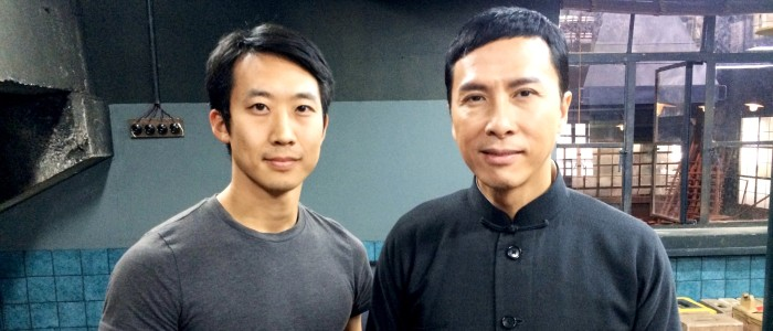 alfred hsing and donnie yen