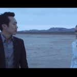Alfred Hsing Fights Jennifer Tse in The Recruit