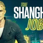 One Take Action Sequence by Orlando Bloom in The Shanghai Job aka S.M.A.R.T. Chase