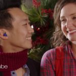 Alfred Hsing on The Ellen Show